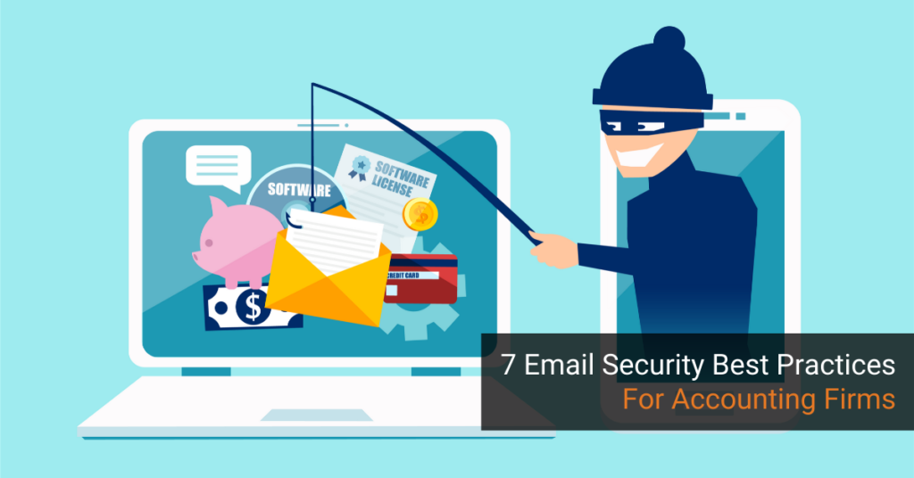 email-security-for-accounting-firmsg